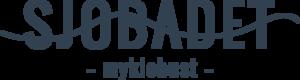 Sjøbadet Myklebust logo