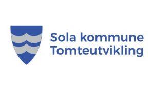 Sola kommune Tomteutvikling